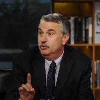 Sen. Bob Menendez & More on NBC's MEET THE PRESS; Read Full Transcript