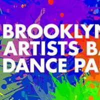 Fool's Gold Records to Curate Dance Party at 2015 Brooklyn Artists Ball, 4/15