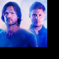 SUPERNATURAL to Celebrate 200th Episode With Tribute to Fans