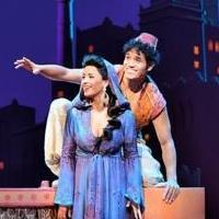 Disney to Implement Broadway Ticket Exchange Policy