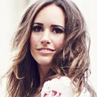 Photo Coverage: View Louise Roe's Lates Stylist Pick Collection