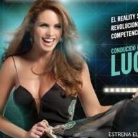 Selection Phase on Telemundo's YO SOY EL ARTISTA Concludes 10/12