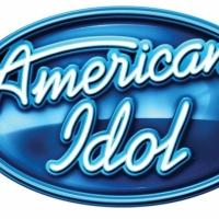 IDOL WATCH: Top 4 Sings Songs Chosen by the Viewers