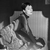 National Portrait Gallery Debuts Audrey Hepburn Exhibit Today