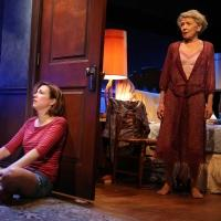 Photo Flash: Roundabout's TOO MUCH, TOO MUCH, TOO MANY Opens Tonight