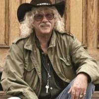 Arlo Guthrie's 50th Anniversary Tour Stops in Omaha Tonight
