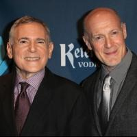 NBC Developing Pediatrician Comedy Series With Craig Zadan & Neil Meron