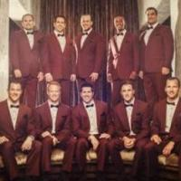 Straight No Chaser Plays Portsmouth's Music Hall Tonight