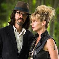 Over the Rhine Comes to Lincoln Theater Tonight