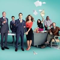 TBS Finishes the Year as Basic Cable's #1 Network in Key Demo