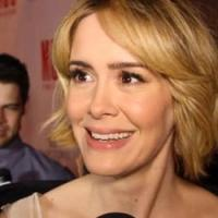 BWW TV: Go Inside MCC's Annual MISCAST Gala with Honorees Fran Weissler, Sarah Paulson & More!