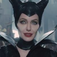 VIDEO: Legacy of Disney's MALEFICENT Detailed in New Featurette