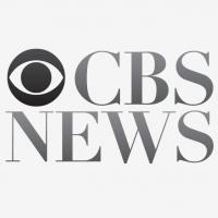 CBS News Sets Midterm Election Coverage