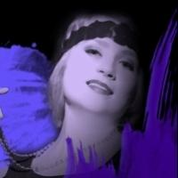 BWW Reviews: NRACT Visits the Roaring 20s with Lippa's THE WILD PARTY