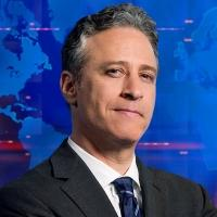 NBC Approached Jon Stewart for MEET THE PRESS
