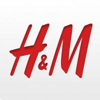 H & M Appointments New Members to the Board of Directors