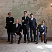 Country Classic Lyle Lovett Performs Tonight at the Van Wezel