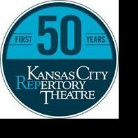 KC Rep Presents A CHRISTMAS CAROL, Opening Today