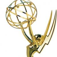 ELLEN, GENERAL HOSPITAL Among 42ND ANNUAL DAYTIME EMMY AWARD Nominations