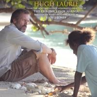 Freestyle & Dominion Pictures Pick Up MR. PIP with Hugh Laurie