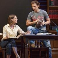 Review Roundup: A TIME TO KILL Opens on Broadway - All the Reviews!