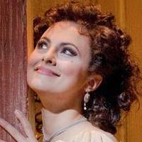 THE BARBER OF SEVILLE Broadcasts Live from the Met at THT Today