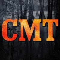CMT's PARTY DOWN SOUTH Returns Next Month