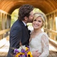 Kelly Clarkson Announces Birth of Baby Girl on Twitter