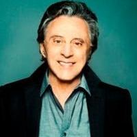 Frankie Valli and the Four Seasons to Play Kavli Theatre in March 2015