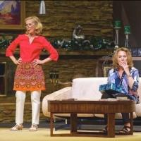 Photo Flash: New Production Shots from Pioneer Theatre's OTHER DESERT CITIES