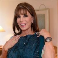 Celebrities And Their Stylists Previewed Jewelry From Susan Eisen Fine Jewlery At StyleLab's Suite During Emmy Awards Week