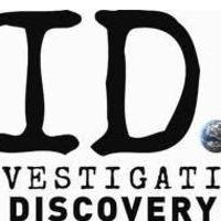 Investigation Discovery's INSPIRE A DIFFERENCE Debuts 10/19