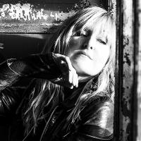 Donna Lewis Celebrates New Album BRAND NEW DAY With NYC Concerts, Now thru 3/27