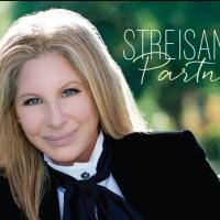 It's Official: Barbra Streisand Makes History With No. 1 Album in Each of the Last Six Decades
