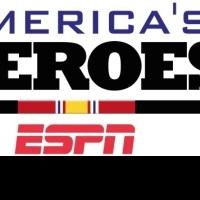 ESPN to Recognize Veteran's Day with Week of Programming