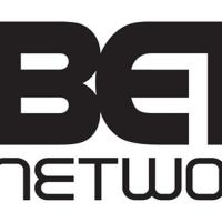 BET's SUNDAY BEST to Return for Sixth Season, Today