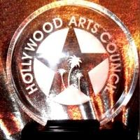American Academy of Dramatic Arts, Sacred Fools Theatre and More Among Hollywood Arts Council's 2015 Charlie Award Winners