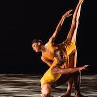 Deeply Rooted Dance Theater Returns to New York with GENERATIONS II This Weekend