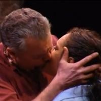 STAGE TUBE: Marriott Theatre's SOUTH PACIFIC - Highlights!