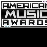 COCA-COLA RED CARPET LIVE! Returns to the 2014 American Music Awards