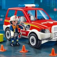 Playmobil Film Heading to Theaters in 2017!