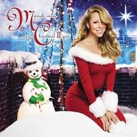 Mariah Carey Celebrates 20th Anniversary of 'Merry Christmas' LP with Fan Singing Competition