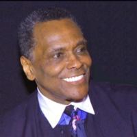 2014 Bessie Award for Lifetime Achievement Goes to Dance Theatre of Harlem Founder Arthur Mitchell