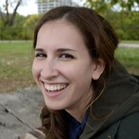 Meet the BroadwayWorld Staff- News Desk Editor Jessica Showers