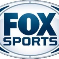 FOX Sports Announces In-Game Advertising for Super Bowl XLVIII Sold Out