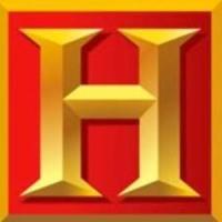 History's BIKER BATTLEGROUND PHOENIX to Premiere 7/1