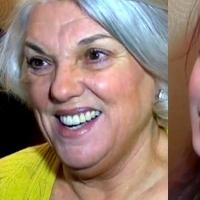 BWW TV: Here Comes the Bride! Chatting with the Company of IT SHOULDA BEEN YOU on Opening Night