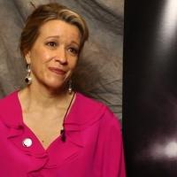 BWW TV Exclusive: Meet the 2014 Tony Nominees- Linda Emond Reveals Why She Originally Said 'No' to CABARET