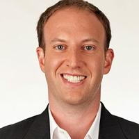Jamie Horowitz Named SVNP, General Manager of 'TODAY'