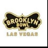 Lotus to Perform at Brooklyn Bowl Las Vegas in 2015
